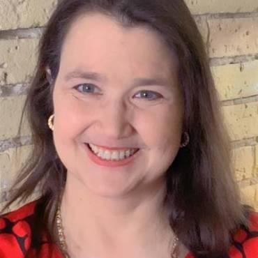 Tracy Gierman MA LPC